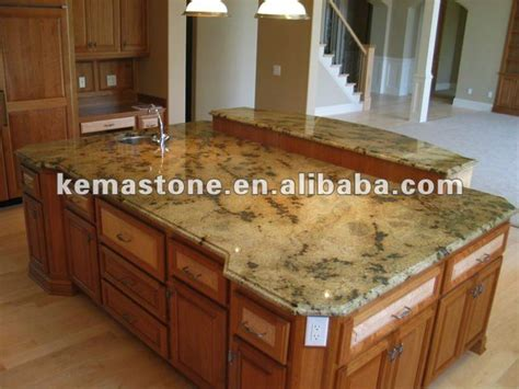 lapidus gold granite countertop buy lapidus granite