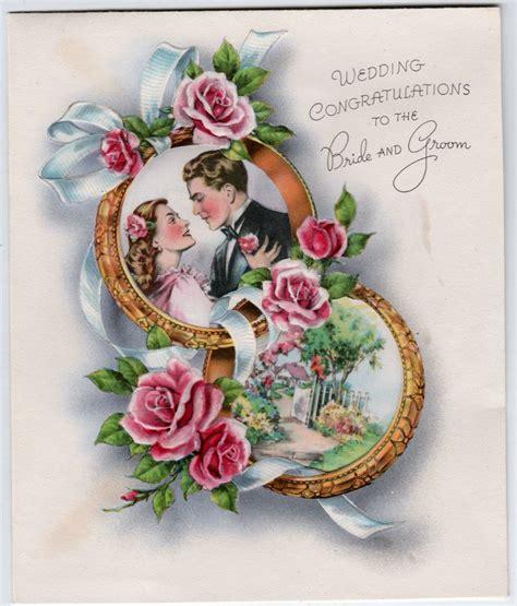 vintage original cushioned silk bride  groom wedding