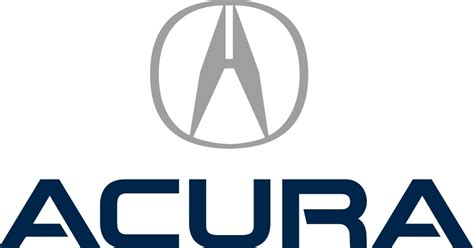 Acura Logo Vector by Khmercars Sale Buy Rent Car In Cambodia
