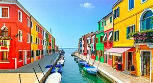 Italy Tours & Holidays | Titan Travel  Italian
