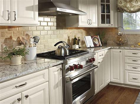 above kitchen cabinet modern all wood kitchen cabinets modern wood kitchen 1140