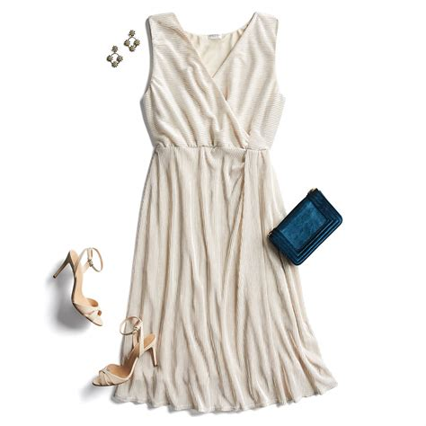 What Do I Wear To A Bridal Shower by What Do I Wear To A Bridal Shower Flawlessend