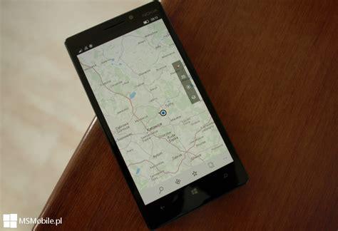 aktualizacje aplikacji w sklepie dla telefonow windows 10