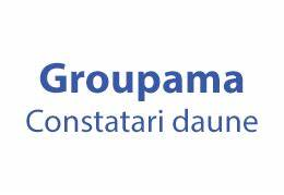 Groupama Service Sinistre : daune groupama autocar service ~ Medecine-chirurgie-esthetiques.com Avis de Voitures