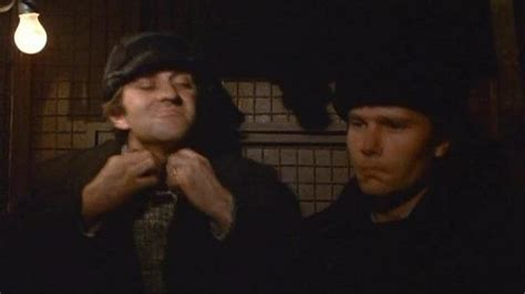 The Amateur (1981 film) - Alchetron, the free social ...