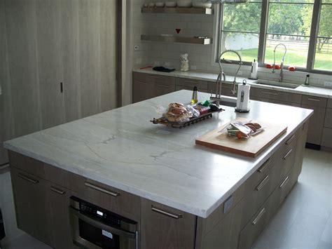 calacattagoldhoned granite countertops seattle