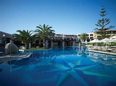 Deze organiatie is de afgelopen jaren uitgegroeid tot één van de. Hotel TUI BLUE Atlantica Creta Paradise - Vakantie Kreta 2021