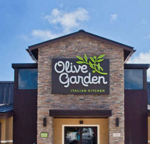 olive garden e club olive garden coupons 2018 15 w mar 18 special