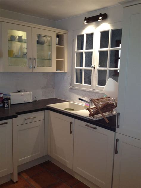 sconce over kitchen sink beautiful kitchen lights over sink 2 kitchen over the