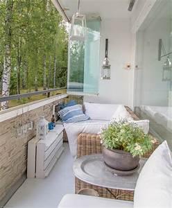 Come Proteggere il Tuo Balcone Dalle Occhiate Indiscrete Idee Interior Designer