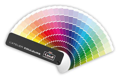 meuble cuisine en palette pas à pas apprendre à utiliser un nuancier de couleurs