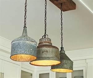 Element Metall Feng Shui : feng shui metal element decorating tips ~ Lizthompson.info Haus und Dekorationen