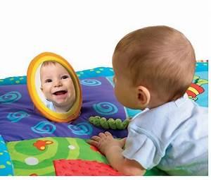 Spielzeug Für Baby 8 Monate : die 10 besten spielzeuge f r babys von 0 bis 12 monate ~ Watch28wear.com Haus und Dekorationen