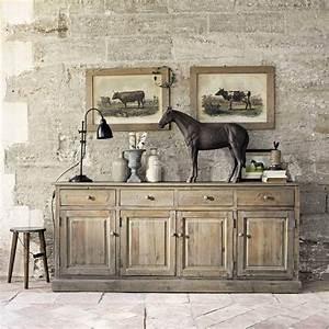 Maison Du Monde Bahut : clever storage unusual interior design ideas ~ Teatrodelosmanantiales.com Idées de Décoration