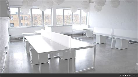 White Office Furniture by 68 Best White Office Furniture Images On Home