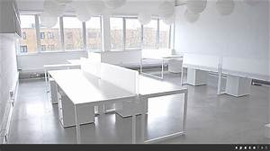 68, Best, White, Office, Furniture, Images, On, Pinterest