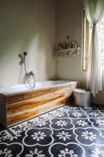 bathroom tile designs top 10 tile design ideas for a modern bathroom for 2015