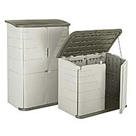 wooden shed plastic storage sheds lowes