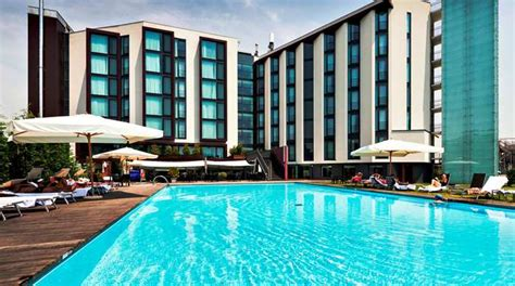 garden inn hotel disabled access holidays accessible holidays