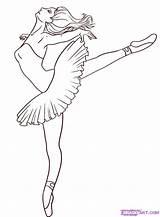 Coloring Dance Nene Thomas sketch template