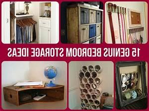 Tumblr Bedroom Ideas Diy Room Diys Pinterest - Diy Tumblr