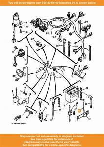 Wr426 Wiring Diagram