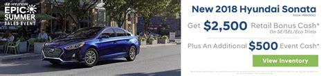 Murfreesboro Hyundai by Murfreesboro Hyundai Volkswagen Nashville Area Car Dealer