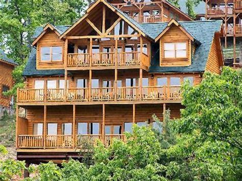 black cabins pigeon forge black ridge resort updated 2017 cground reviews