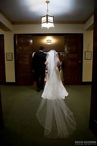 oakhurst wedding photos by southeast michigan wedding With affordable wedding photographers michigan
