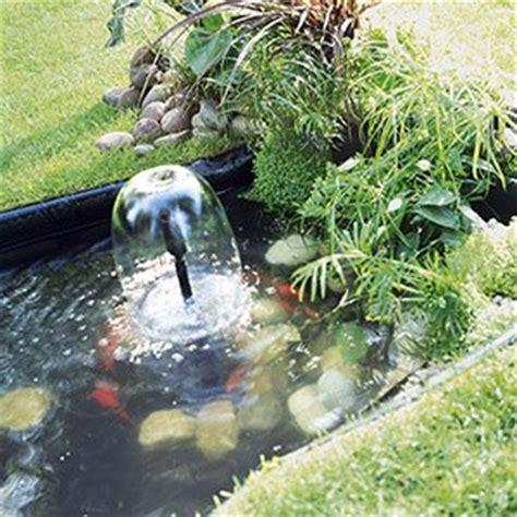 fontaine bassin leroy merlin