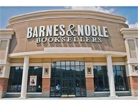 barnes n noble bernie s islamic bookstore and entertainment center from