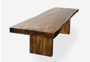 unique home interior design ideas reclaimed wood coffee tables reclaimed wood furniture