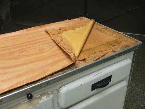 revetement adhesif pour meuble cuisine trendy merveilleux revetement adhesif pour meuble cuisine machine revetement