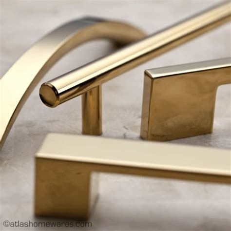gold kitchen cabinet hardware successi cabinet and drawer handle pulls los angeles
