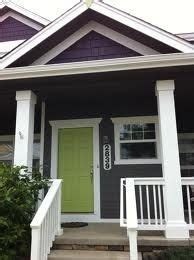 exterior house color eggplant google search out front