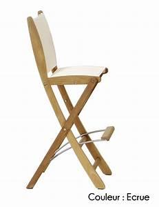 Chaise Haute Pliante Ikea : tabouret haut pliable ~ Teatrodelosmanantiales.com Idées de Décoration