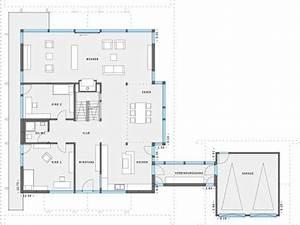 Haus Grundrisse Beispiele : h user ber von huf haus art 5 ~ Frokenaadalensverden.com Haus und Dekorationen