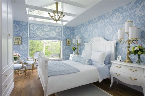 light blue and white bedroom colin justin viewing interiors 19030 | 1309015968HH22901