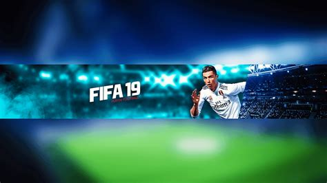 Bvb borussia dortmund netradio highlights bundesliga leverkusen. FIFA 20 CM BVB # 2 - YouTube