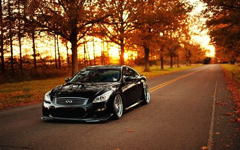 slammed cars iphone wallpaper slammed g37s wallpaper 2560x1600 1304 wallpaperup