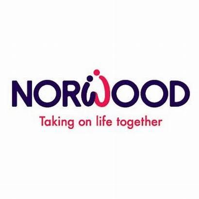 Norwood Charity