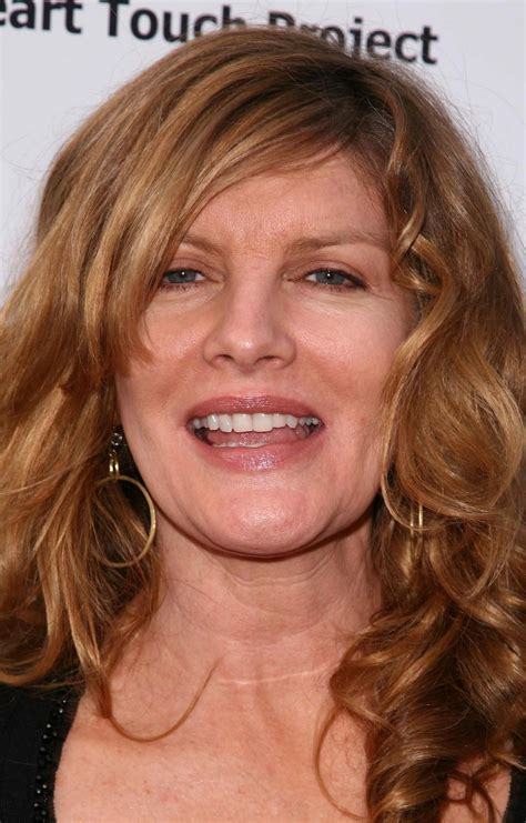 rene russo filmography rene russo biography rene russo s famous quotes