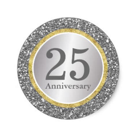25 wedding anniversary 25th wedding anniversary gifts t shirts art posters other gift ideas zazzle