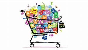 Consumers' rights in summer sales