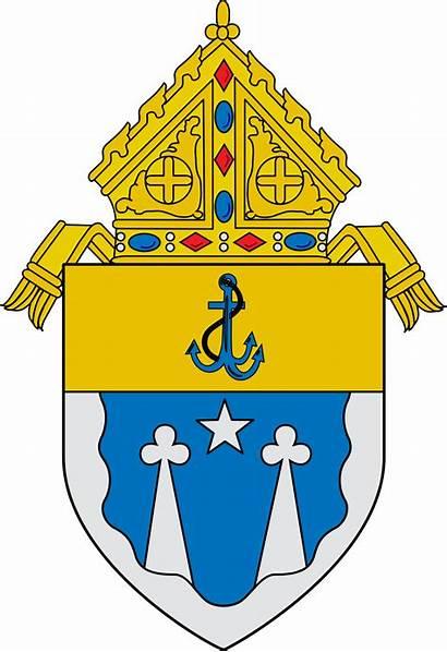 Paso El Catholic Diocese Roman Svg Wikipedia