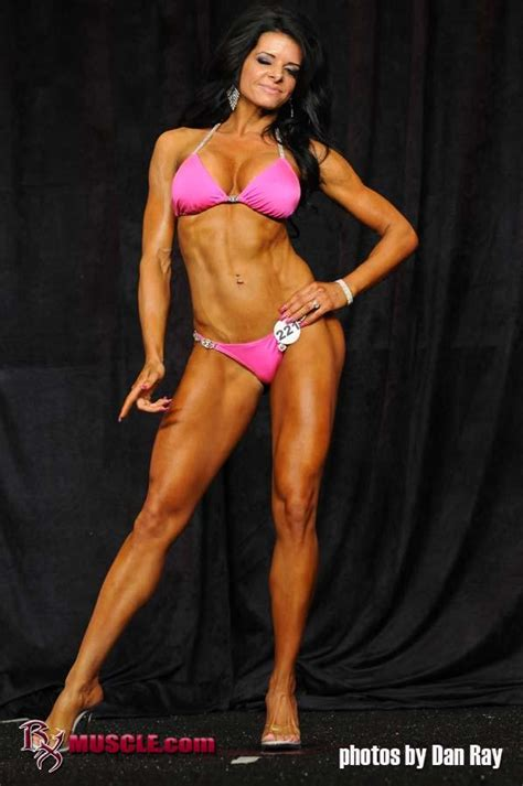 rx muscle contest gallery