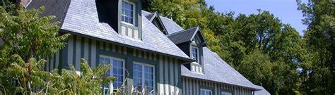 chambres d hotes de charme normandie les terrasses de jean chambres d 39 hôtes pierrefitte en auge