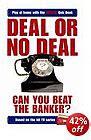 wwwdondcouk deal   deal interactive dvd