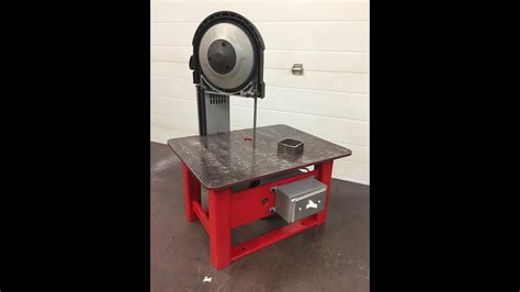 welding table for sale near me portable bandsaw portable band saw 6 portable bandsaw