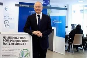 Assurance Habitation La Banque Postale : la banque postale va vendre des assurances sant ~ Melissatoandfro.com Idées de Décoration